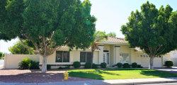 Photo of 2463 N Los Alamos --, Mesa, AZ 85213 (MLS # 6086839)