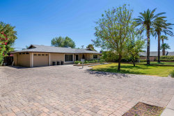 Photo of 3821 E Campbell Avenue, Phoenix, AZ 85018 (MLS # 6086840)