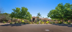 Photo of 7525 N 70th Street, Paradise Valley, AZ 85253 (MLS # 6086844)