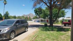Photo of 6844 N 13th Street, Phoenix, AZ 85014 (MLS # 6086853)