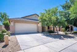 Photo of 22979 S 215th Street, Queen Creek, AZ 85142 (MLS # 6086859)