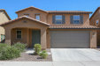 Photo of 5638 E Alder Avenue, Mesa, AZ 85206 (MLS # 6086860)