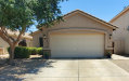 Photo of 8729 E Nopal Circle, Mesa, AZ 85209 (MLS # 6086866)