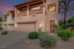 Photo of 333 N Pennington Drive, Unit 4, Chandler, AZ 85224 (MLS # 6086873)