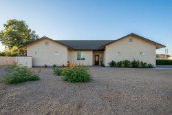 Photo of 5102 W Fallen Leaf Lane, Glendale, AZ 85310 (MLS # 6086882)