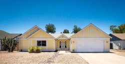Photo of 655 E Manor Drive, Chandler, AZ 85225 (MLS # 6086891)