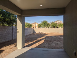Photo of 293 S 7th Street, Avondale, AZ 85323 (MLS # 6086895)