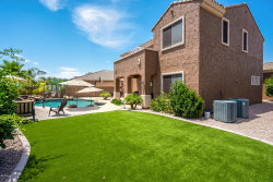 Photo of 4889 E Gleneagle Drive, Chandler, AZ 85249 (MLS # 6086916)