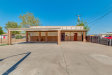 Photo of 65 S Alma School Road, Mesa, AZ 85210 (MLS # 6086929)