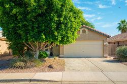 Photo of 432 E Cantebria Drive, Gilbert, AZ 85296 (MLS # 6086947)