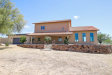 Photo of 11 E Venado Drive, New River, AZ 85087 (MLS # 6086961)