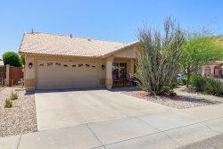 Photo of 6009 W Alameda Road, Glendale, AZ 85310 (MLS # 6086970)