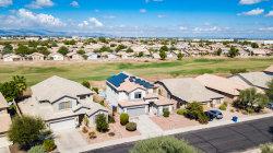 Photo of 260 S 124th Avenue, Avondale, AZ 85323 (MLS # 6086972)