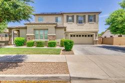 Photo of 19080 E Reins Road, Queen Creek, AZ 85142 (MLS # 6086987)