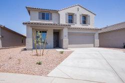 Photo of 9057 N 98th Avenue, Peoria, AZ 85345 (MLS # 6086989)