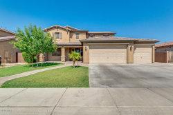 Photo of 41195 N Linden Street, Queen Creek, AZ 85140 (MLS # 6086992)