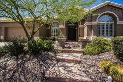 Photo of 1336 E Desert Trumpet Road, Phoenix, AZ 85048 (MLS # 6086996)