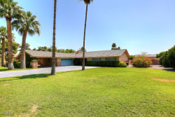 Photo of 5545 N 69th Place, Paradise Valley, AZ 85253 (MLS # 6086998)