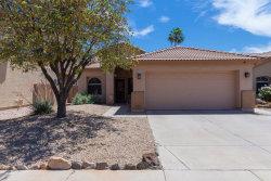 Photo of 19435 N 33rd Street, Phoenix, AZ 85050 (MLS # 6087007)