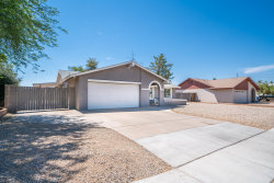 Photo of 3308 N Coronado Street, Chandler, AZ 85224 (MLS # 6087009)