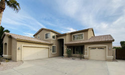 Photo of 2065 W Longhorn Drive, Chandler, AZ 85286 (MLS # 6087014)
