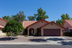 Photo of 7348 W Morrow Drive, Glendale, AZ 85308 (MLS # 6087018)