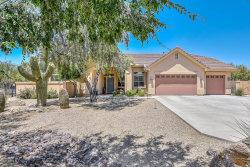Photo of 38204 N 3rd Street, Phoenix, AZ 85086 (MLS # 6087027)
