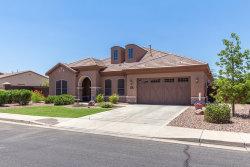 Photo of 6711 S Banning Street, Gilbert, AZ 85298 (MLS # 6087034)