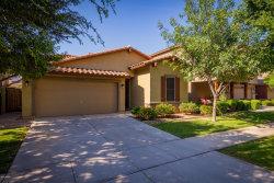 Photo of 3364 E Cheyenne Street, Gilbert, AZ 85296 (MLS # 6087045)