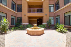 Photo of 11640 N Tatum Boulevard, Unit 3043, Phoenix, AZ 85028 (MLS # 6087061)