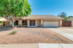 Photo of 1307 W Stottler Drive, Chandler, AZ 85224 (MLS # 6087065)