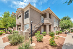 Photo of 3830 E Lakewood Parkway, Unit 2112, Phoenix, AZ 85048 (MLS # 6087067)