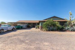 Photo of 37604 N 14th Street, Phoenix, AZ 85086 (MLS # 6087074)