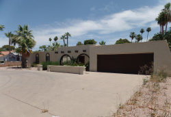 Photo of 8007 N 7th Avenue, Phoenix, AZ 85021 (MLS # 6087076)