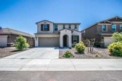 Photo of 263 N Crosscreek Drive, Chandler, AZ 85225 (MLS # 6087078)