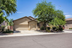 Photo of 2910 E Riviera Place, Chandler, AZ 85249 (MLS # 6087085)
