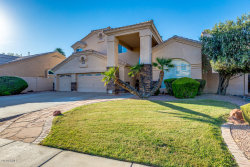 Photo of 5622 W Gary Drive, Chandler, AZ 85226 (MLS # 6087089)