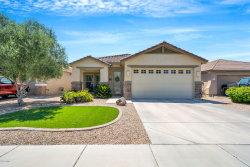 Photo of 22065 E Via Del Palo Street, Queen Creek, AZ 85142 (MLS # 6087090)