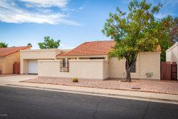 Photo of 1302 W Keats Avenue, Mesa, AZ 85202 (MLS # 6087096)