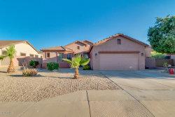 Photo of 9103 E Halifax Street, Mesa, AZ 85207 (MLS # 6087098)