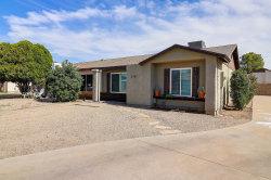 Photo of 5141 W Wood Drive, Glendale, AZ 85304 (MLS # 6087100)