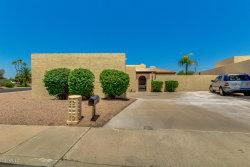 Photo of 1142 N Revere --, Mesa, AZ 85201 (MLS # 6087106)