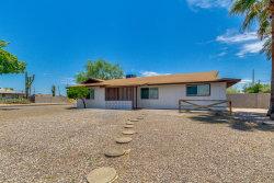 Photo of 103 N Sunaire --, Mesa, AZ 85205 (MLS # 6087137)
