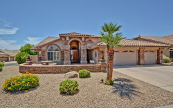 Photo of 8811 W Sequoia Drive, Peoria, AZ 85382 (MLS # 6087140)