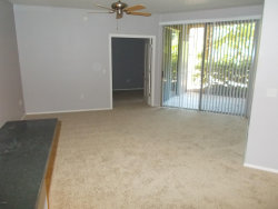 Photo of 1701 E Colter Street, Unit 188, Phoenix, AZ 85016 (MLS # 6087155)