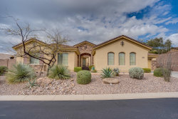 Photo of 42112 N Bradon Way, Phoenix, AZ 85086 (MLS # 6087159)