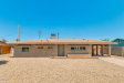 Photo of 1025 N Litchfield Road, Goodyear, AZ 85338 (MLS # 6087162)