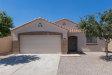 Photo of 12058 W Morning Dove Drive, Unit 0, Sun City, AZ 85373 (MLS # 6087184)