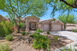 Photo of 3425 W Donatello Drive, Phoenix, AZ 85086 (MLS # 6087201)