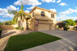 Photo of 1381 S Central Drive, Chandler, AZ 85286 (MLS # 6087223)